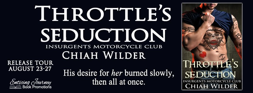 Enticing Journey Book Promotions Newrelease Mcromance Giveaway