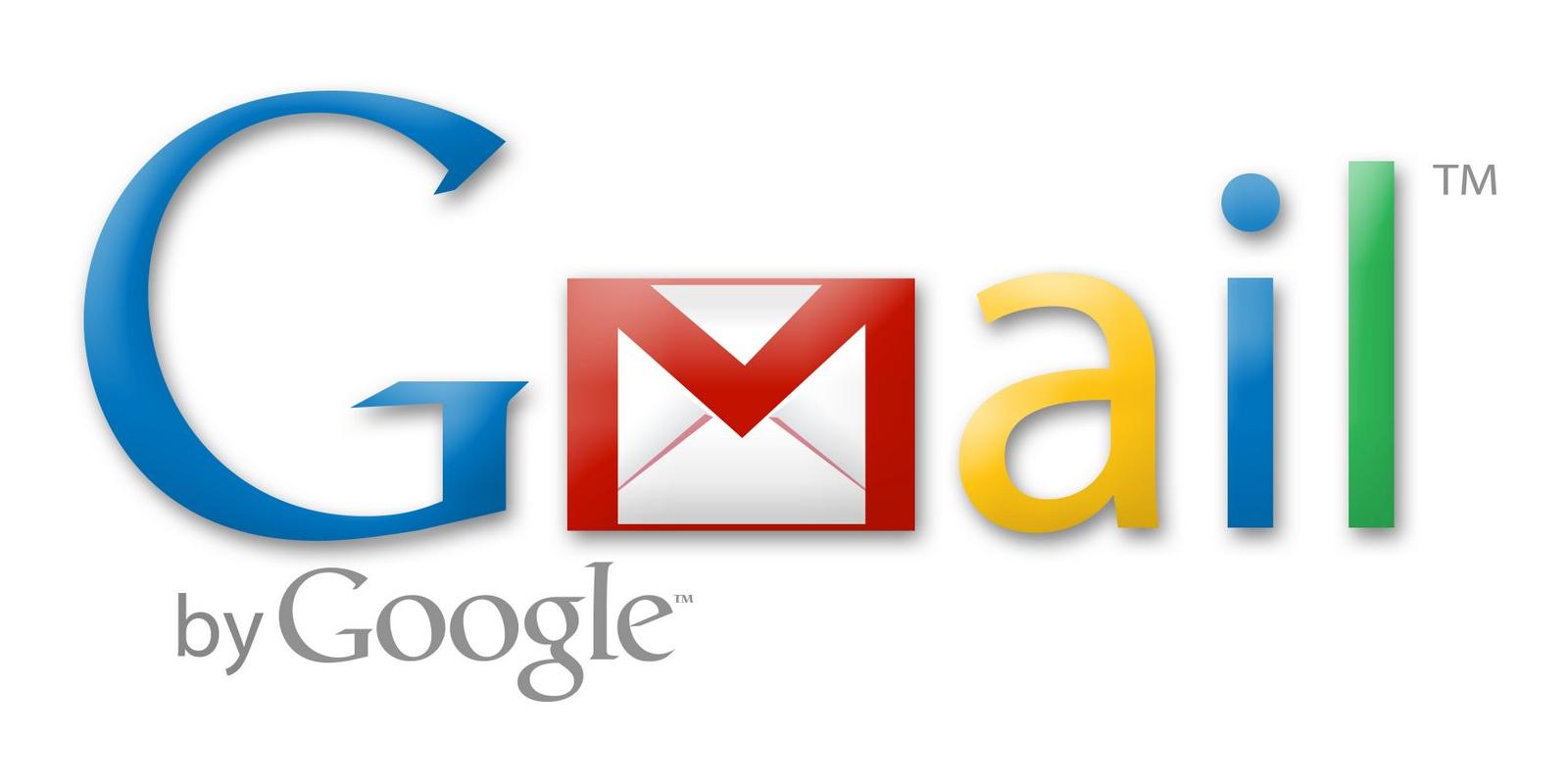 Cara Membuat Akun Google (GMAIL) Dengan Mudah