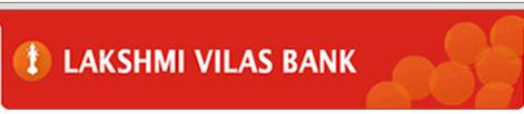 Lakshmi Vilas Bank Logo Lakshmi Vilas Bank Has