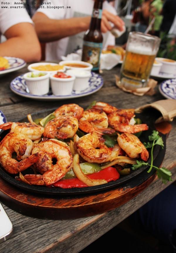 Oh mexiko, spanska kvarteren, florida, miami, restaurang, restauranger, populära ställen, god mat, matställe, south beach, mexikansk mat, tips, nachos,