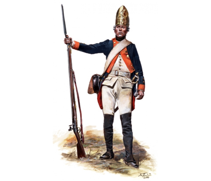 Abolitionists together with Whom We Reenact furthermore Britains revwar further Mens Clothing also 636302468757585922. on revolutionary war cartridge box