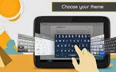 ai.type keyboard Plus + Emoji v5.0.3 APK Android