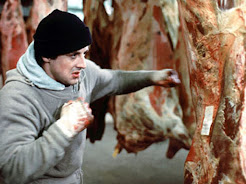 KO's Monday Dead Meat Rant: Balboa Pounds Beef