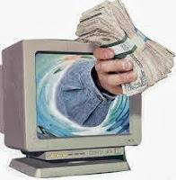 Belajar Bisnis Online Itu Mudah