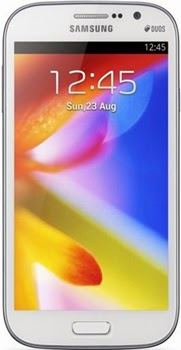 samsung galaxy grand and price