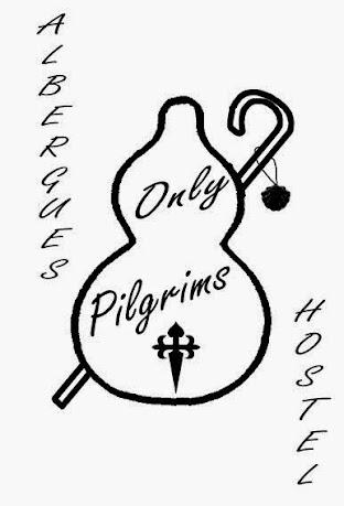 Busqueda de albergues www.onlypilgrims.com/es