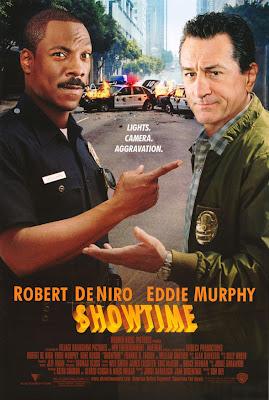 Showtime (2002) Dvdrip Latino Showtime%2B%25282002%2529
