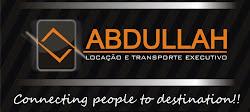 Abdullah Transportes