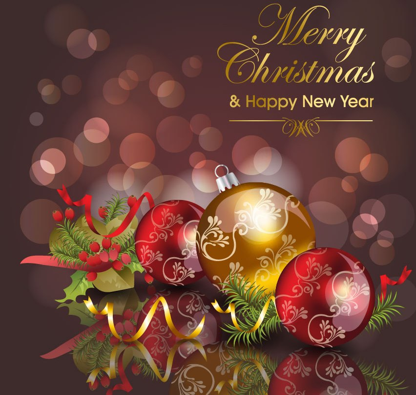 Merry Christmas HD Wallpapers | Merry Christmas Images | Christmas ...