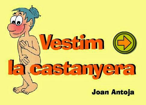 http://www.edu365.cat/primaria/contes/contes_spc/casta/acti2.htm