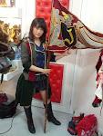 My Oshi (KinalJKT48)