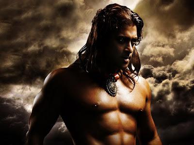 Salman Khan sexy picture