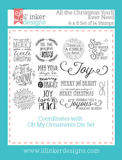http://www.simonsaysstamp.com/product.aspx?id=336855