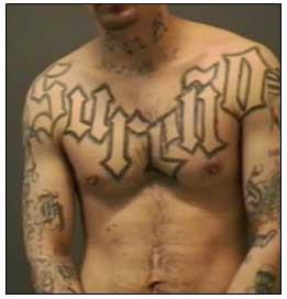 http://4.bp.blogspot.com/-7ENXQZjFGm4/TgLhdo35lMI/AAAAAAAAf0I/JuojwD8_3hM/s400/gang-tattoo-2.jpg
