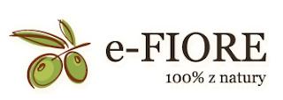 E-FIORE (mydło herbaciane z chmielem)