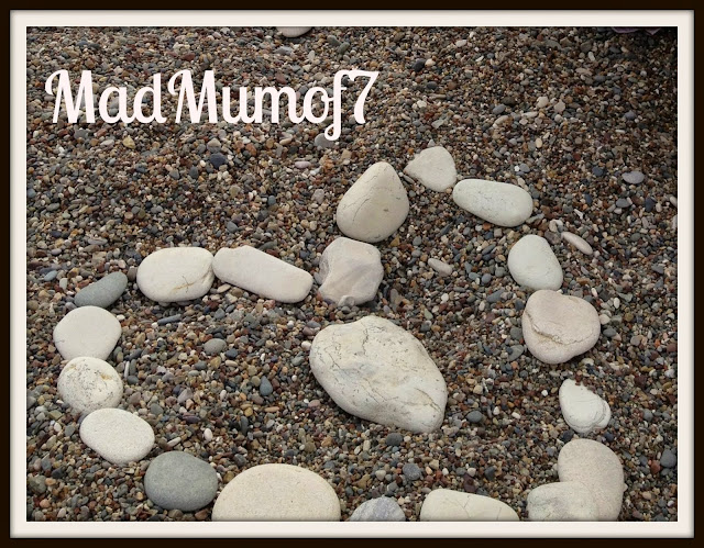 madmumof7 logo