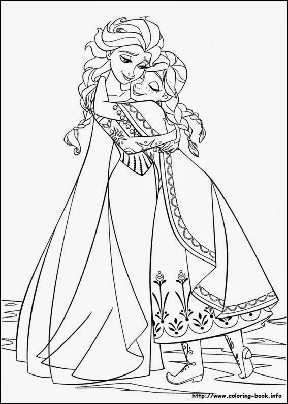 Chatting Over Chocolate Hundreds Of Free Disney Coloring Www Coloring Book Info
