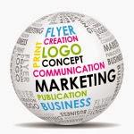 La rencontre annuelle de l'association tunisienne des professionnels du marketing et de communication