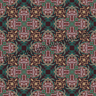 selling textile designs 16