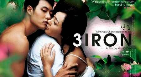 Hierro 3, película