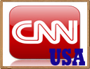 CNN USA online en vivo