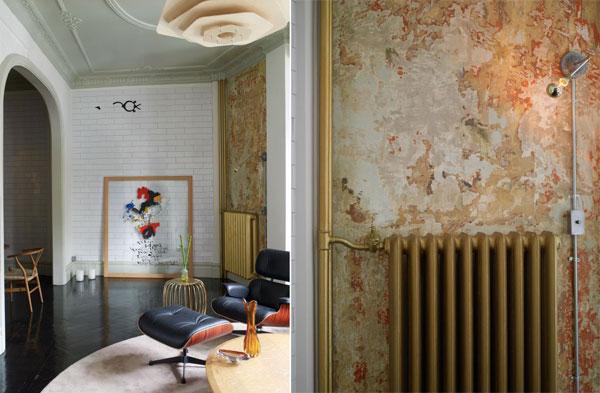 amazing Apartment in Istanbul 10
