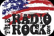 ▼ The Radio Rock