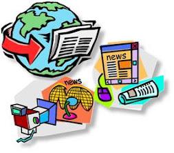 Noticias de Interés Sobre Educar a los Niños para el Cambio