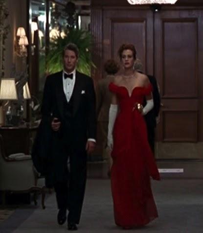 http://4.bp.blogspot.com/-7ESaLypzXv0/TlVwTWdH6RI/AAAAAAAAaLo/TE_dTDMCpNA/w1200-h630-p-k-no-nu/Pretty-Woman_Julia-Roberts_red-evening-gown_front.bmp.jpg