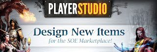 sony player studio Sony To Let Players Make Real Money In Online Games