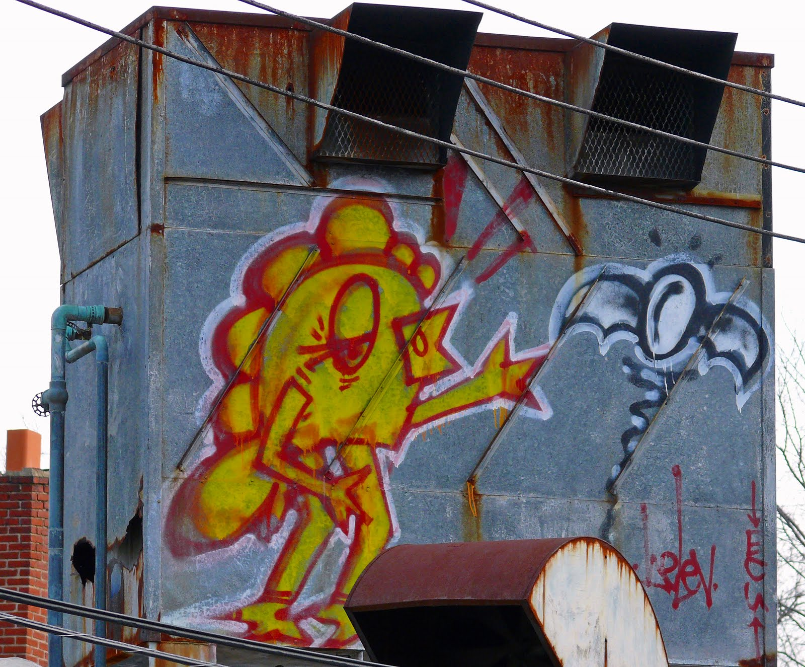 http://4.bp.blogspot.com/-7ESxQa5pJKQ/TixoGbj1buI/AAAAAAAABZs/jSdFjkE9L1I/s1600/graffiti%2Bof%2Bbird.jpg