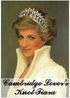 http://orderofsplendor.blogspot.com/2015/12/tiara-thursday-on-wednesday-cambridge.html
