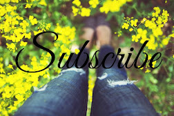 Join 56 email subscribers