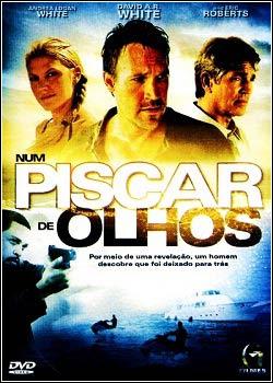 w7q4wq Download   Num Piscar de Olhos   DVDRip AVI   Dual Áudio