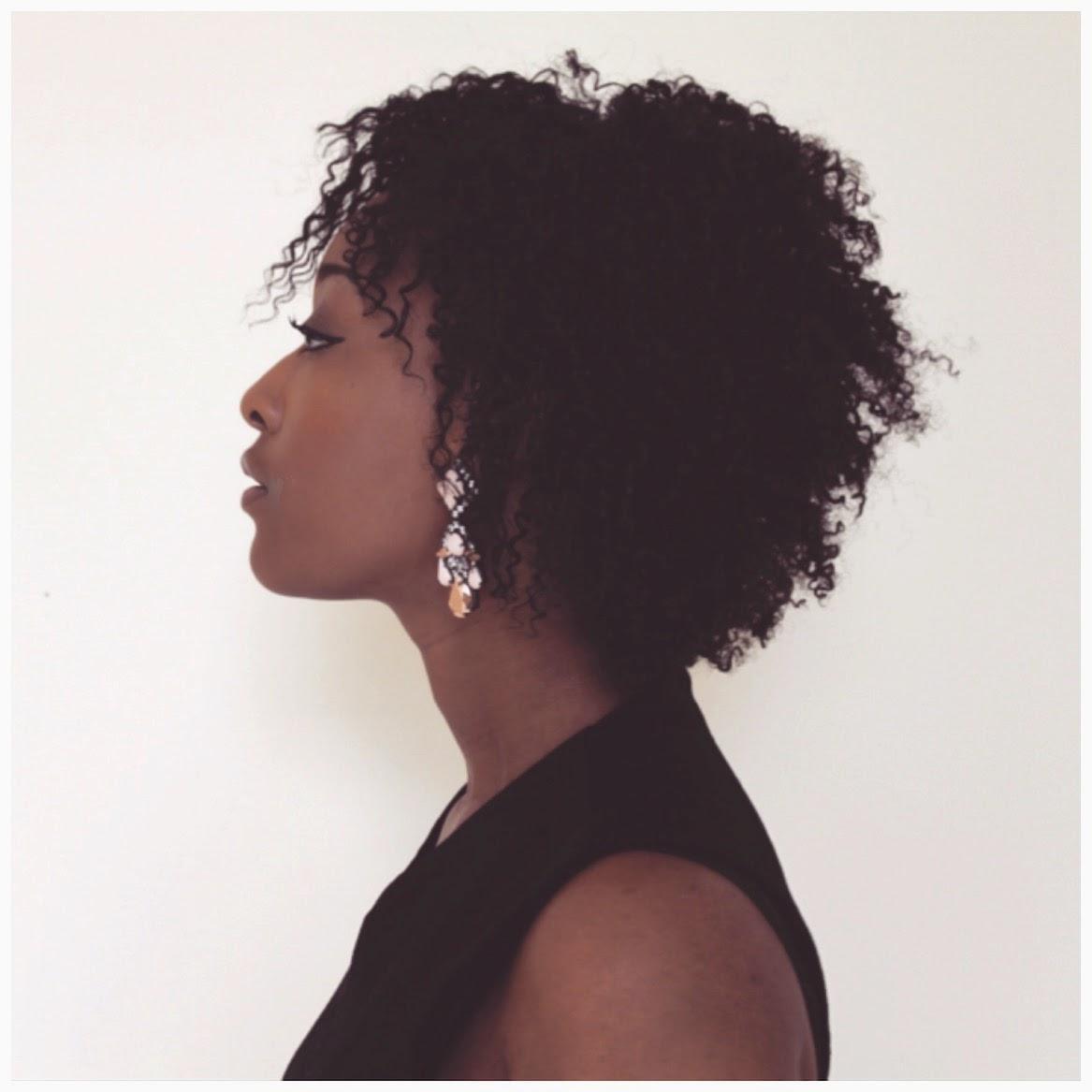 La kératina pour les cheveux le moyen professionnel