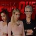 """Data de estreia de """"Scream Queens"""" é divulgada"""