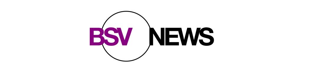 Bsv news