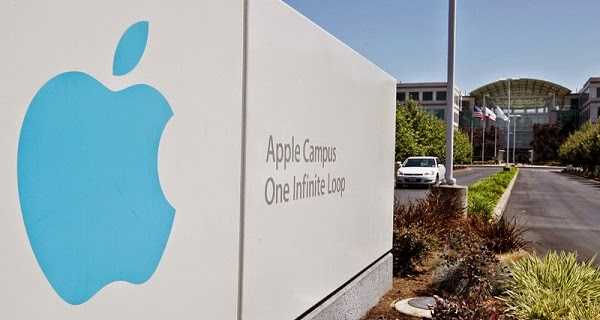 Apple's Court Win Won't Hurt Android or Samsung