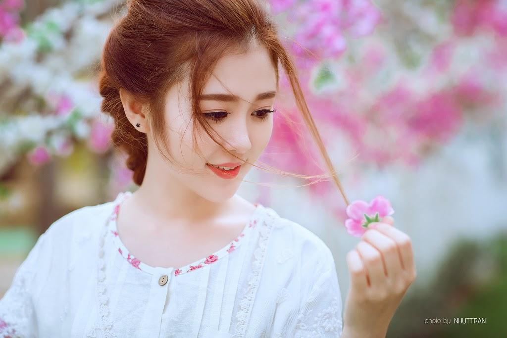 Ribi_Sachi-Chao_xuan_11