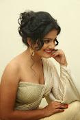 Vishaka singh sizzling pics-thumbnail-29