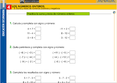 http://web.educastur.princast.es/ies/pravia/carpetas/recursos/mates/anaya1/datos/04/03.htm