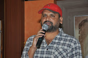 Kamalatho Naa Prayanam Pressmeet-thumbnail-11