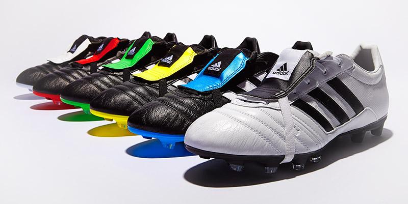 Adidas Predator 2016