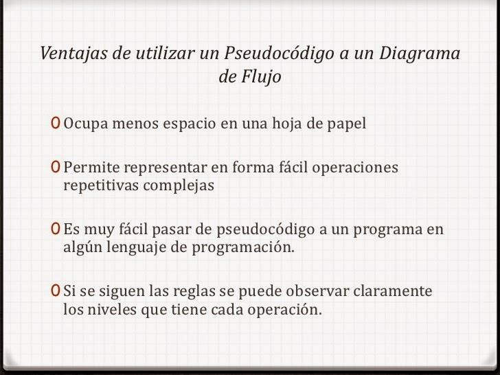 Algoritmos diagramas de flujo y pseudocodigo ventajas de utilizar se explica como elaborar un diagrama de flujo usando un proceso industrial para obtener jugo de naranja parte 2 ccuart Images