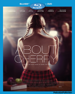 Todo Sobre Cherry [BrRip][Latino][PL-MG]