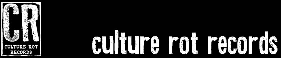 Culture Rot Records