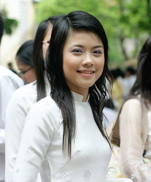 vietnam babes nude pictures