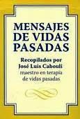 CARTES DE MISSATGES DE VIDES PASSADES.