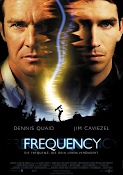 Frequency (2000) ()