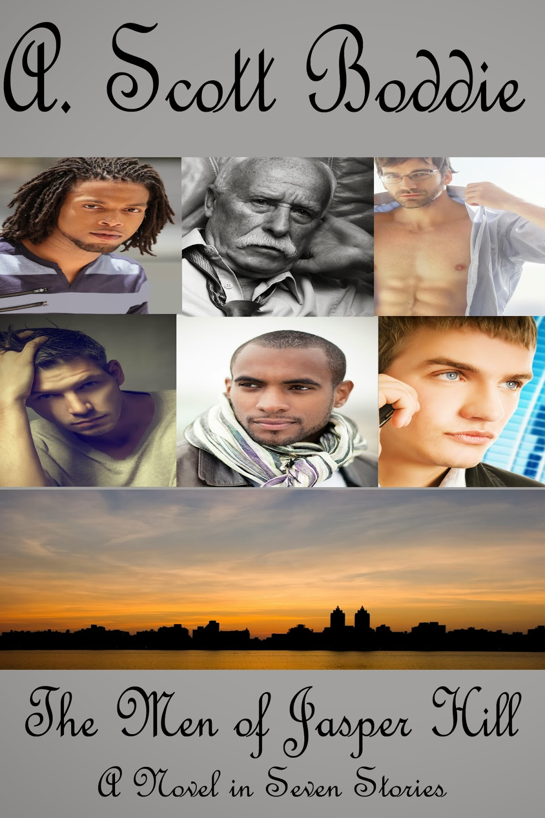 hindu single men in scotts hill You have given all the male models an opportunity to present themselves in the best possible wayi see the comfort zonelove your collection praveen :.